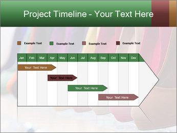 0000079023 PowerPoint Template - Slide 25