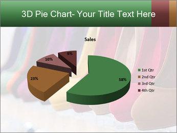 0000079023 PowerPoint Template - Slide 35