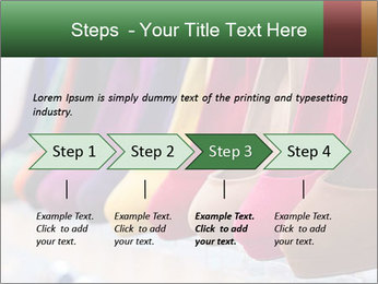 0000079023 PowerPoint Template - Slide 4