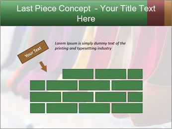 0000079023 PowerPoint Template - Slide 46