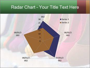 0000079023 PowerPoint Template - Slide 51
