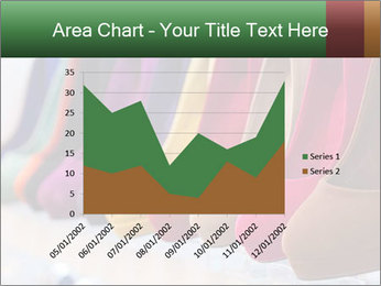 0000079023 PowerPoint Template - Slide 53