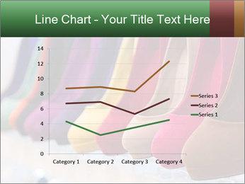 0000079023 PowerPoint Template - Slide 54