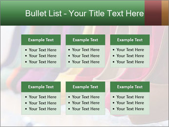 0000079023 PowerPoint Template - Slide 56