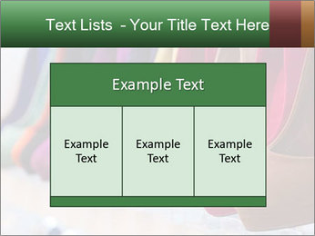 0000079023 PowerPoint Template - Slide 59