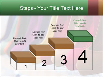 0000079023 PowerPoint Template - Slide 64