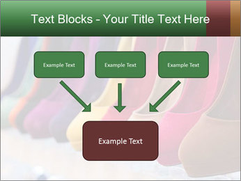 0000079023 PowerPoint Template - Slide 70