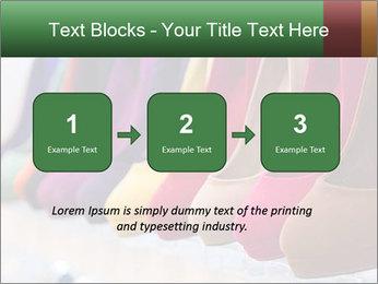 0000079023 PowerPoint Template - Slide 71