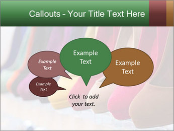 0000079023 PowerPoint Template - Slide 73