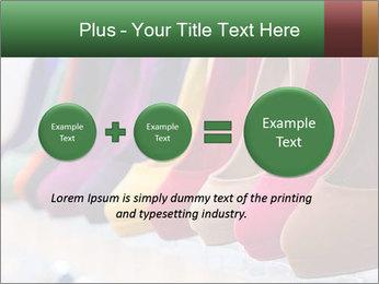 0000079023 PowerPoint Template - Slide 75
