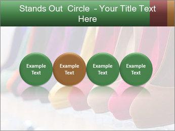 0000079023 PowerPoint Template - Slide 76