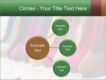 0000079023 PowerPoint Template - Slide 79