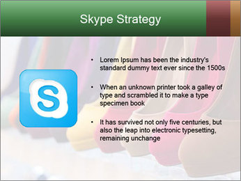 0000079023 PowerPoint Template - Slide 8