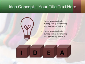 0000079023 PowerPoint Template - Slide 80