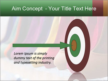 0000079023 PowerPoint Template - Slide 83