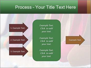 0000079023 PowerPoint Template - Slide 85