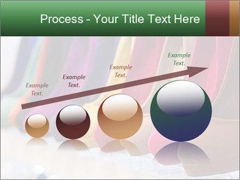 0000079023 PowerPoint Template - Slide 87