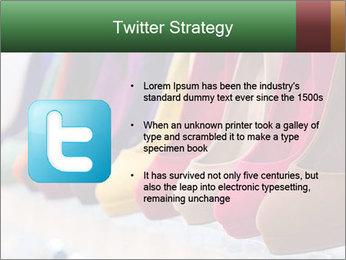 0000079023 PowerPoint Template - Slide 9