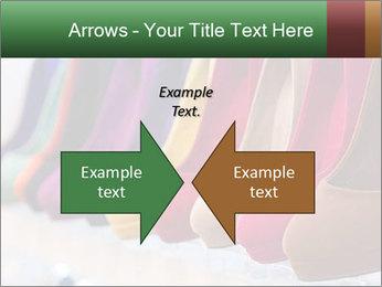 0000079023 PowerPoint Template - Slide 90