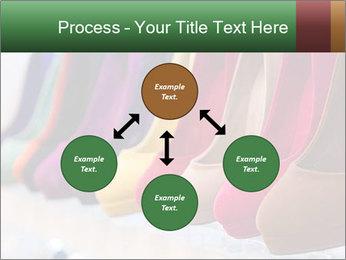 0000079023 PowerPoint Template - Slide 91
