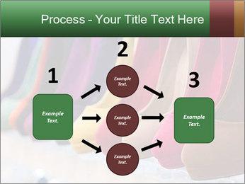 0000079023 PowerPoint Template - Slide 92