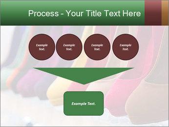 0000079023 PowerPoint Template - Slide 93