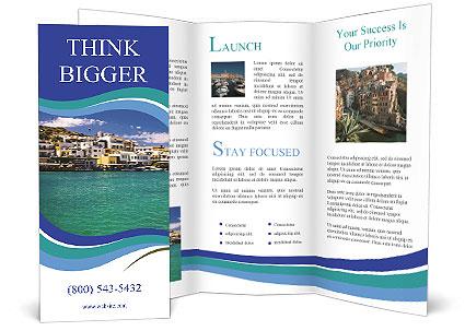 0000079024 Brochure Templates