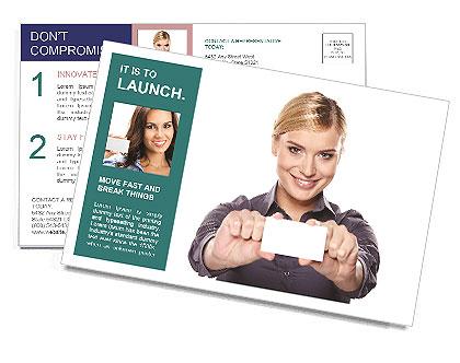 0000079025 Postcard Template
