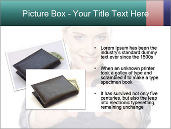 0000079025 PowerPoint Templates - Slide 20