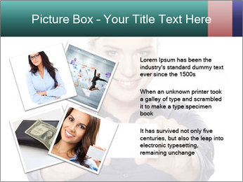 0000079025 PowerPoint Template - Slide 23