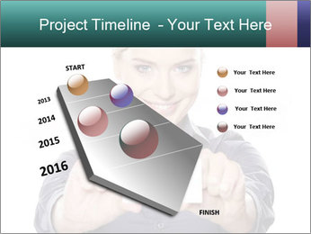 0000079025 PowerPoint Template - Slide 26