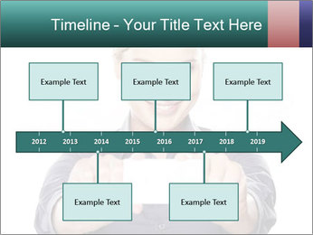 0000079025 PowerPoint Template - Slide 28