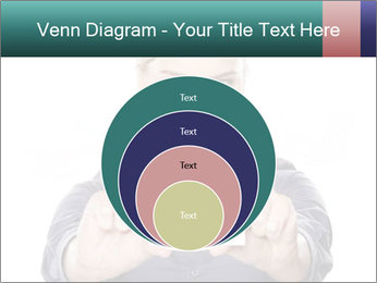 0000079025 PowerPoint Templates - Slide 34