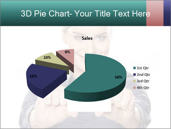 0000079025 PowerPoint Templates - Slide 35