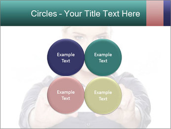 0000079025 PowerPoint Templates - Slide 38