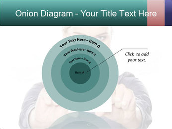 0000079025 PowerPoint Templates - Slide 61