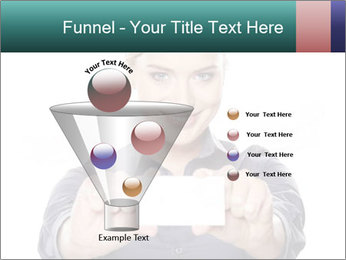 0000079025 PowerPoint Templates - Slide 63