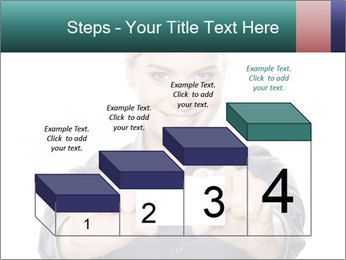 0000079025 PowerPoint Templates - Slide 64