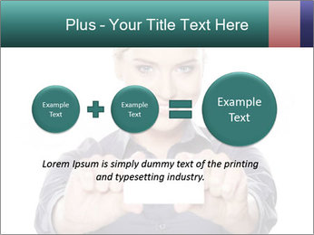 0000079025 PowerPoint Template - Slide 75