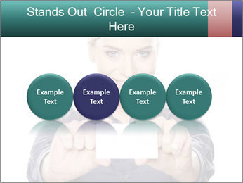 0000079025 PowerPoint Templates - Slide 76