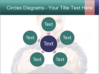 0000079025 PowerPoint Templates - Slide 78
