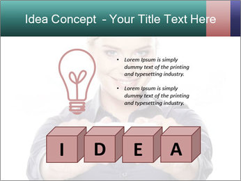 0000079025 PowerPoint Templates - Slide 80