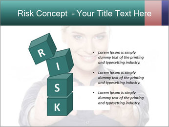 0000079025 PowerPoint Templates - Slide 81