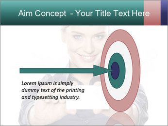 0000079025 PowerPoint Templates - Slide 83