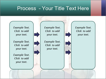 0000079025 PowerPoint Templates - Slide 86