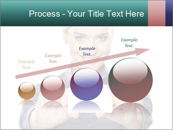 0000079025 PowerPoint Templates - Slide 87