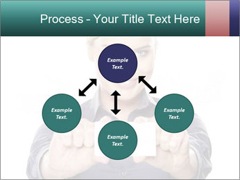 0000079025 PowerPoint Template - Slide 91