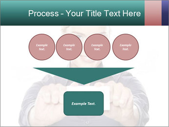 0000079025 PowerPoint Templates - Slide 93