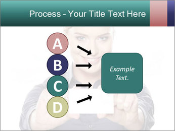 0000079025 PowerPoint Templates - Slide 94