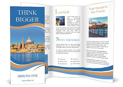 0000079026 Brochure Template